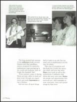 1999 Henderson High School Yearbook Page 226 & 227