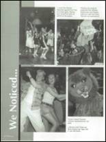 1999 Henderson High School Yearbook Page 228 & 229