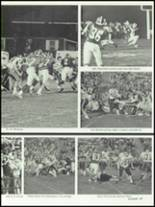 1989 Lima Central Catholic High School Yearbook Page 60 & 61