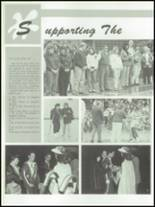 1989 Lima Central Catholic High School Yearbook Page 82 & 83