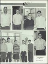 1989 Lima Central Catholic High School Yearbook Page 112 & 113