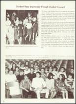 1968 Argentine High School Yearbook Page 74 & 75