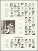 1968 Argentine High School Yearbook Page 118 & 119