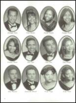 1996 George Washington High School Yearbook Page 52 & 53