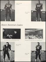 1965 Clyde High School Yearbook Page 78 & 79