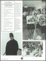 1996 Derry Area High School Yearbook Page 24 & 25