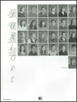 1996 Derry Area High School Yearbook Page 66 & 67