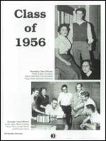 1996 Derry Area High School Yearbook Page 68 & 69