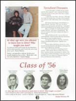 1996 Derry Area High School Yearbook Page 78 & 79