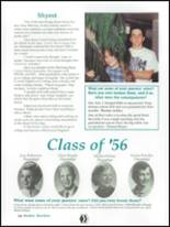 1996 Derry Area High School Yearbook Page 80 & 81
