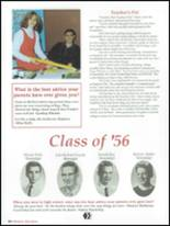 1996 Derry Area High School Yearbook Page 90 & 91