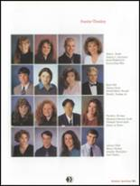 1996 Derry Area High School Yearbook Page 94 & 95