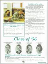 1996 Derry Area High School Yearbook Page 96 & 97