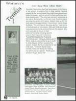 1996 Derry Area High School Yearbook Page 120 & 121
