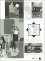 1996 Derry Area High School Yearbook Page 132 & 133