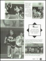 1996 Derry Area High School Yearbook Page 142 & 143