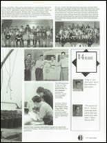 1996 Derry Area High School Yearbook Page 148 & 149