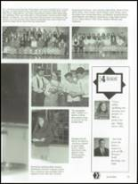 1996 Derry Area High School Yearbook Page 158 & 159