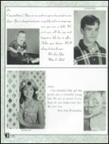 1996 Derry Area High School Yearbook Page 204 & 205