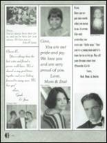1996 Derry Area High School Yearbook Page 210 & 211