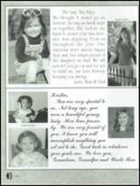 1996 Derry Area High School Yearbook Page 212 & 213