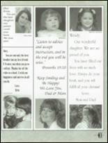 1996 Derry Area High School Yearbook Page 214 & 215