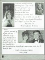 1996 Derry Area High School Yearbook Page 218 & 219