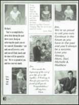 1996 Derry Area High School Yearbook Page 222 & 223