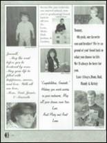 1996 Derry Area High School Yearbook Page 226 & 227