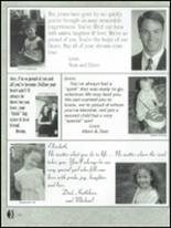 1996 Derry Area High School Yearbook Page 228 & 229