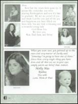 1996 Derry Area High School Yearbook Page 230 & 231