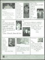 1996 Derry Area High School Yearbook Page 236 & 237