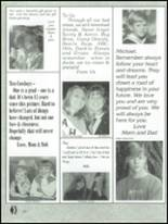1996 Derry Area High School Yearbook Page 248 & 249