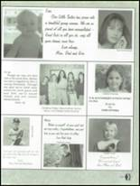 1996 Derry Area High School Yearbook Page 250 & 251