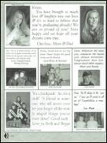 1996 Derry Area High School Yearbook Page 262 & 263