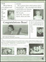1996 Derry Area High School Yearbook Page 268 & 269