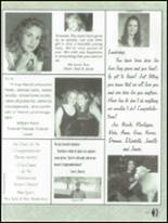 1996 Derry Area High School Yearbook Page 270 & 271