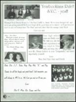 1996 Derry Area High School Yearbook Page 272 & 273