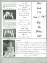 1996 Derry Area High School Yearbook Page 274 & 275