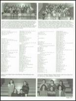 1996 Derry Area High School Yearbook Page 282 & 283