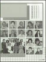 1986 Alhambra High School Yearbook Page 72 & 73