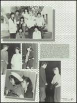 1986 Alhambra High School Yearbook Page 100 & 101