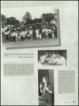 1986 Alhambra High School Yearbook Page 114 & 115