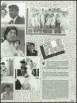 1986 Alhambra High School Yearbook Page 118 & 119