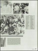 1986 Alhambra High School Yearbook Page 120 & 121
