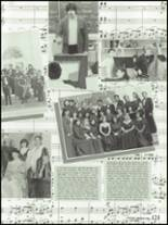 1986 Alhambra High School Yearbook Page 126 & 127