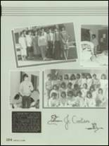 1986 Alhambra High School Yearbook Page 198 & 199