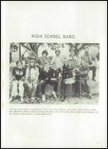 1980 Vanguard High School Yearbook Page 20 & 21