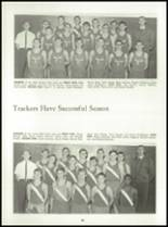 1967 Fox High School Yearbook Page 64 & 65