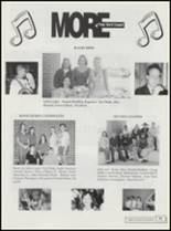 1995 Ringling High School Yearbook Page 96 & 97